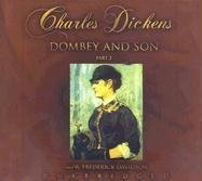 Dombey and Son (Part 2 of Library CD Edition)