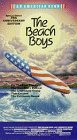 Beach Boys:25th Anniversary