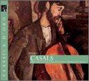 Elgar: Cello Concerto; Bruch: Kol Nidrei; Brahms: Cello Sonata No. 2