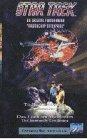 Star Trek - Raumschiff Enterprise 25: Tödliche Wolken/Das Loch im Weltraum [VHS]