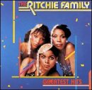 The Ritchie Family - The Best of The Ritchie Family Best Disco in Town - Zortam Music