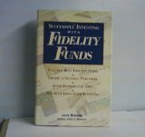 img - for Successful Investing with Fidelity Funds book / textbook / text book