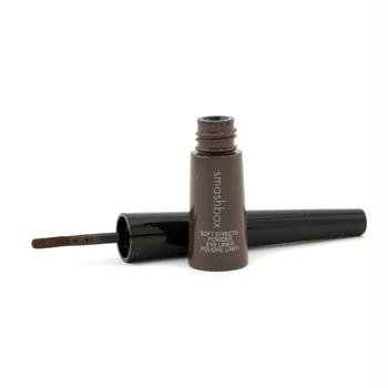 Smashbox Soft Effects Powder Eye Liner Brown