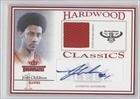 Josh Childress #136 249 Atlanta Hawks (Basketball Card) 2004-05 Fleer Throwbacks... by Fleer Throwbacks