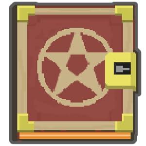 RPG Clicker by Epic Pixel LLC
