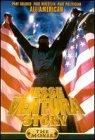 echange, troc Jesse Ventura Story [Import USA Zone 1]