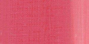 Lukas - Bob Ross Blumen-Soft-Ölmalfarben 37 ml Blumenrosa [Spielzeug]