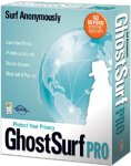 GhostSurf Professional