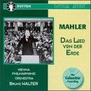 Essential Archive - Walter (Mahler) (Aufnahmen 1936 / 1938) [UK-Import]