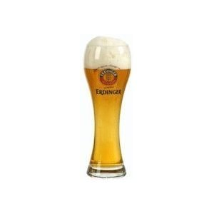 erdinger-vasos-de-cerveza-2-unidades-diseno-de-gafas-de-media-pinta-nuevo