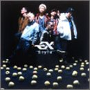 EXILE「Style」