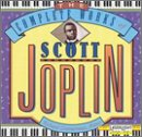 Click here to buy Complete Works of Scott Joplin by Scott Joplin and Richard Zimmerman.