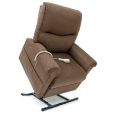 Pride Specialty Collection Lc-105 Lift Chair