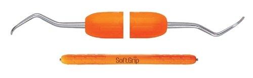 Columbia Dental Scaler 4L-4R Soft Grip Columbia Dental Scaler 4L-4R Soft Grip