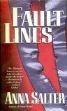 Fault Lines, Anna Salter