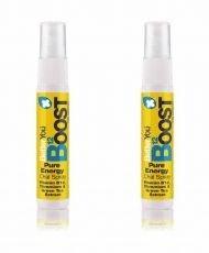 2er-bundle-boost-b12-oral-spray-25ml-betteryou