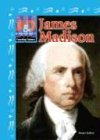 James Madison (Founding Fathers)