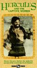 Hercules and the Captive Women [VHS] [Import]