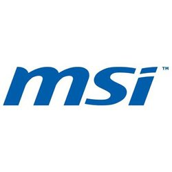 MSI LGA1155/Intel B75/DDR3/SATA3 and USB 3.0/A and