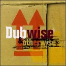 Dubwise & Otherwise: A Blood And Fire Audio Catalogue