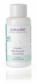 apeiron-auromere-krauter-mundwasser-konzentrat-100-ml