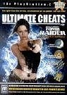 Lara Croft Tomb Raider: The Angel of Darkness Ultimate Cheats Disc