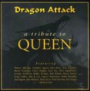 Dragon Attack: Tribute to Queen