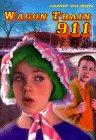Wagon Train 911 download ebook