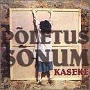 Estonia's Progressive Fusion Masters: 13 Selection by Kaseke