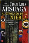 img - for Al Otro Lado De LA Niebla (Spanish Edition) book / textbook / text book