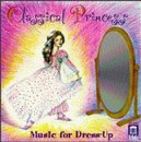 Classical Princess: music for dress-up