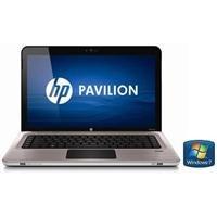 HP - Pavilion DV6-3225DX / Intel� CoreTM i3 Processor / 15.6 Betray / 4GB Memory / 500GB Hard Effort - Aluminum