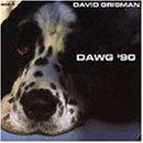 Dawg ' 90