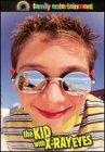 echange, troc Kid With X-Ray Eyes [Import USA Zone 1]