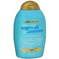 OGX Conditioner, Hydrate + Repair Argan Oil of Morocco, 13 fl oz