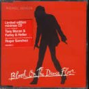 Jackson Michael Blood on the Dancefloor [CD 2]