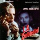 L. A. Confidential: Original Motion Picture Score