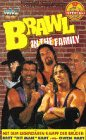 WWF - Brawl in the Family [VHS]