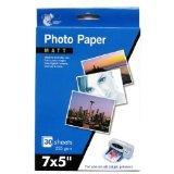 60-blatt-matt-fotopapier-178-x-127-cm-235-gsm-2-packungen-von-30