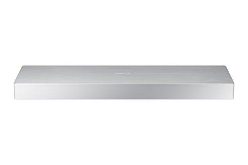 Why Should You Buy Samsung SEK-3500U/ZA Evolution Kit
