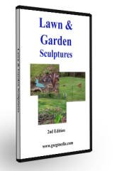 lawn-and-garden-sculptures-dvd