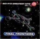 Various Artists - Sci-Fi