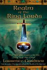 Realm of the Ring Lords: The Ancient Legacy of the Ring and the Grail (0007142935) by Gardner, Laurence