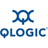 QLogic PREFERRED-1-SB5000 1 Year Extended Service Bare