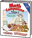 Math Companion - Volume 2