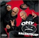 Onyx Bacdafucup II