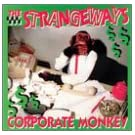 Corporate Monkey