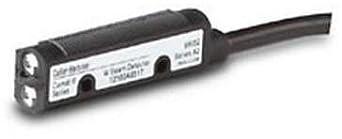 Eaton - Electronic Sensors - Photoelectric Sensors - Diffuse Mode