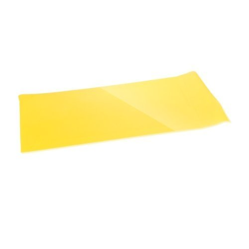sodialr-yellow-car-tail-fog-head-light-headlight-tint-film-cover-30x60cm-by-tour-vinyl
