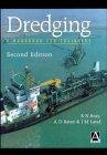 Dredging: A Handbook for Engineers